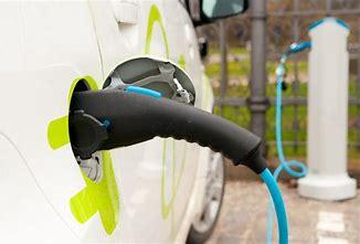 Thumbnail for the post titled: Bornes de recharge